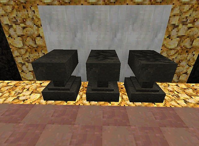 http://minecraft-forum.net/wp-content/uploads/2013/07/5f588__Team-fortress-2-texture-pack-2.jpg