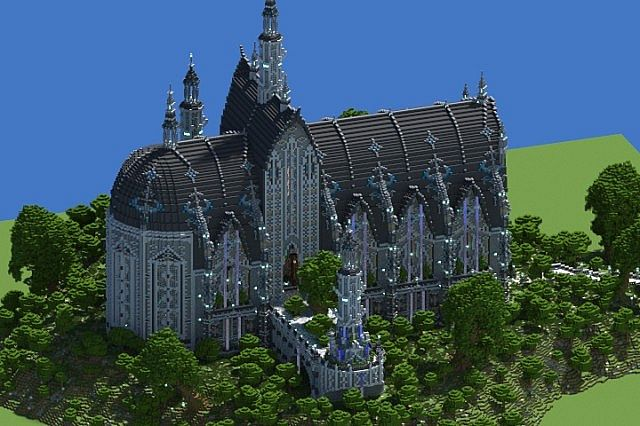 http://minecraft-forum.net/wp-content/uploads/2013/07/61263__Aurelum-Map-15.jpg