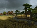 [1.7.2/1.6.4] [16x] The Panorama # 2 Texture Pack Download
