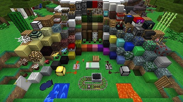 http://minecraft-forum.net/wp-content/uploads/2013/07/68918__Pokeblock-texture-pack-1.jpg