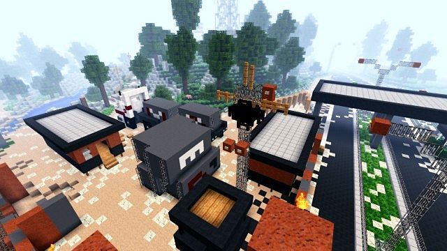 http://minecraft-forum.net/wp-content/uploads/2013/07/68b43__Battlefield-3-texture-pack-1.jpg