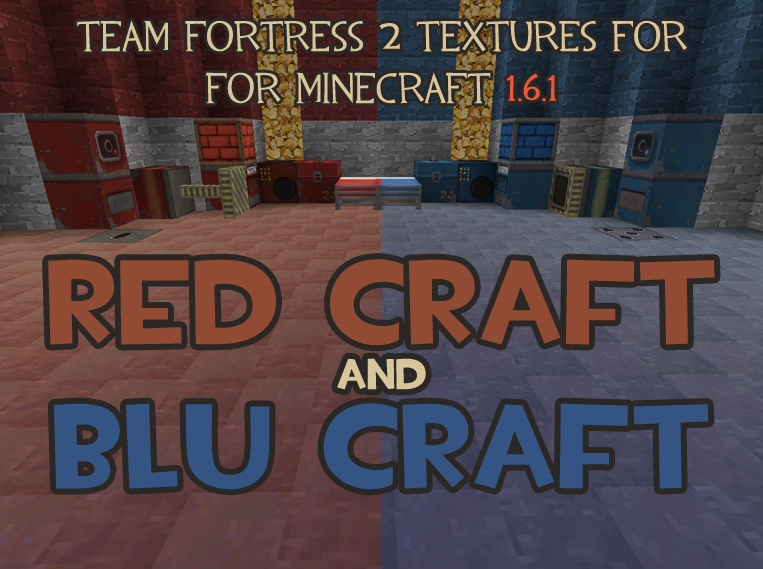 http://minecraft-forum.net/wp-content/uploads/2013/07/69a2d__Team-fortress-2-texture-pack-5.jpg