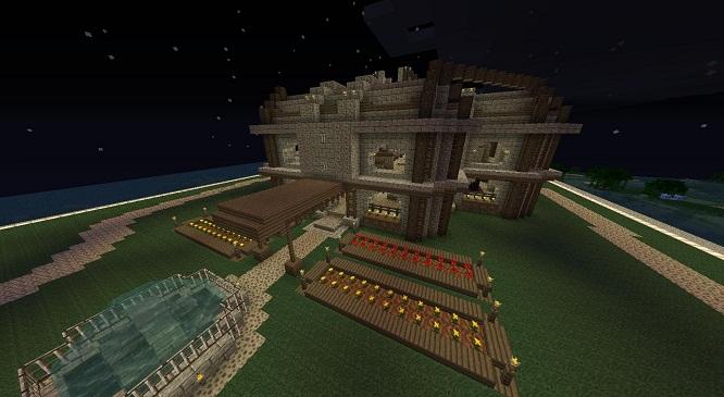 http://minecraft-forum.net/wp-content/uploads/2013/07/6b4e2__Warrens-texture-pack-6.jpg