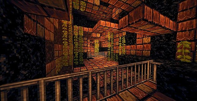 http://minecraft-forum.net/wp-content/uploads/2013/07/6ccb0__The-Lost-Potato-Map-13.jpg