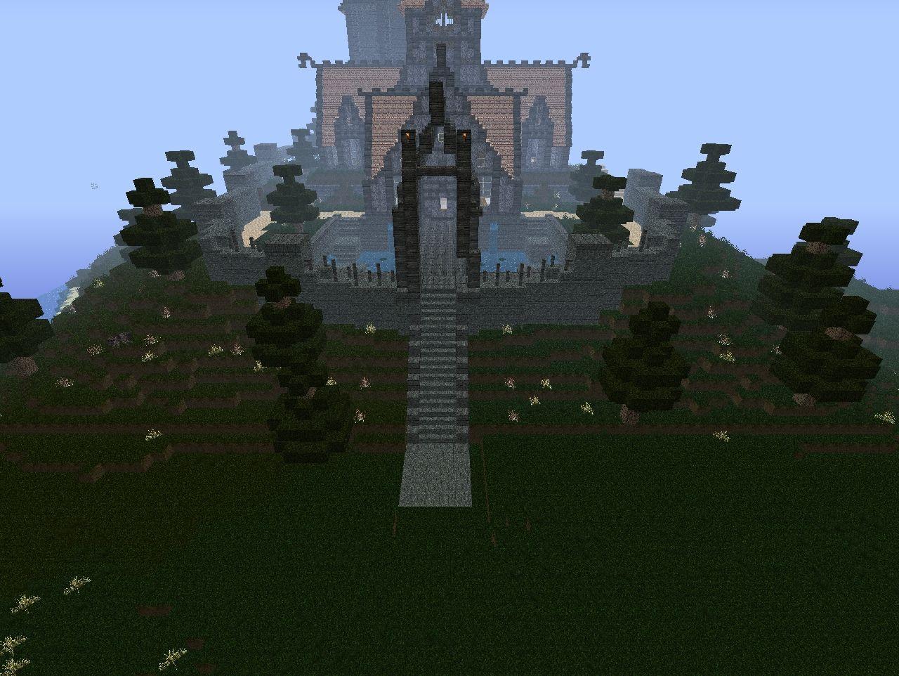 http://minecraft-forum.net/wp-content/uploads/2013/07/6ceec__Skyrimcraft-texture-pack-1.jpg
