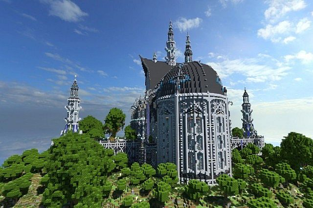 http://minecraft-forum.net/wp-content/uploads/2013/07/6d8db__Aurelum-Map-7.jpg