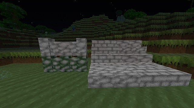 6e045  Rise of baforith texture pack 4 [1.7.2/1.6.4] [32x] Rise of Baforith Texture Pack Download