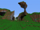 [1.6.2] Natural Biomes 2 Mod Download