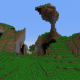 [1.6.4] Natural Biomes 2 Mod Download