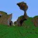 [1.6.4] Natural Biomes 2 Mod Download