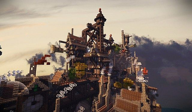 http://minecraft-forum.net/wp-content/uploads/2013/07/6fb74__CloudHaven-Map-19.jpg