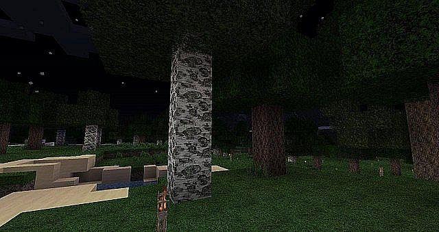 http://minecraft-forum.net/wp-content/uploads/2013/07/7003d__Creativexs-realism-texture-pack-4.jpg