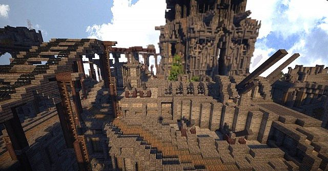 http://minecraft-forum.net/wp-content/uploads/2013/07/72b8c__The-Eternal-Fortress-of-Nar-Map-12.jpg