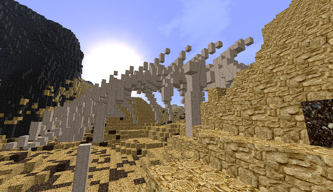 http://minecraft-forum.net/wp-content/uploads/2013/07/72efb__Raxx-eclipse-texture-pack-7.png