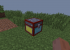 [1.6.2] Modular Chests Mod Download