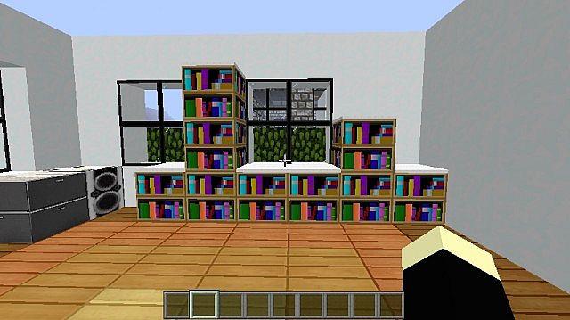 http://minecraft-forum.net/wp-content/uploads/2013/07/74c2f__Hokomokos-hd-texture-pack-5.jpg