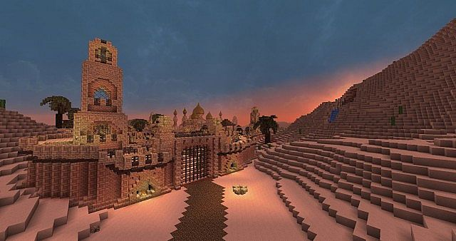 http://minecraft-forum.net/wp-content/uploads/2013/07/74d00__Desert-City-of-Alkazara-Map-4.jpg