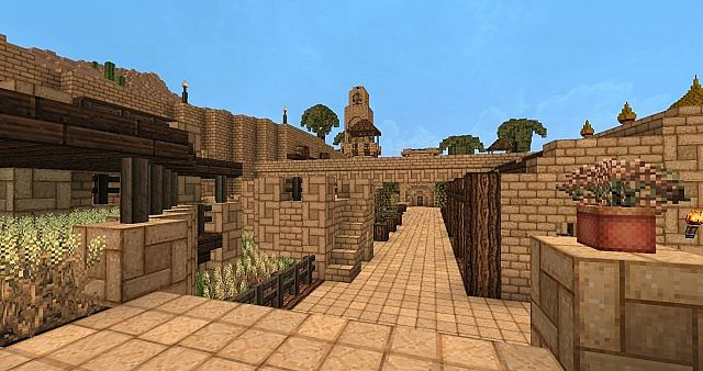 http://minecraft-forum.net/wp-content/uploads/2013/07/74d00__Desert-City-of-Alkazara-Map-5.jpg