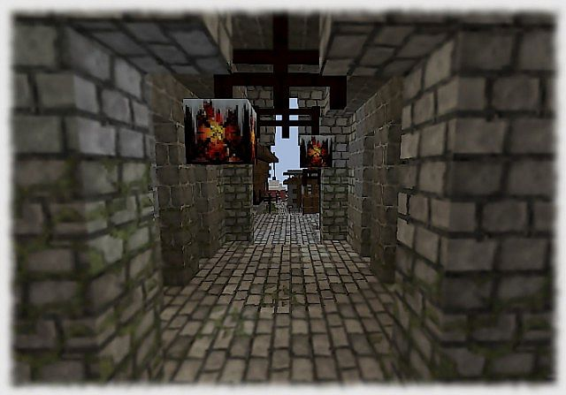 755fa  Moray winter texture pack 1 [1.7.10/1.6.4] [32x] Moray Winter Texture Pack Download