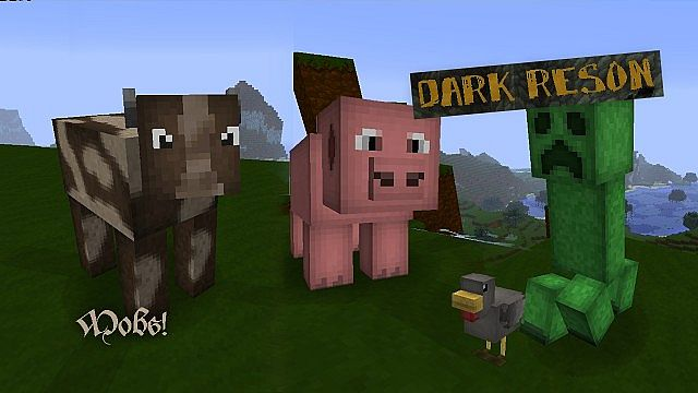 http://minecraft-forum.net/wp-content/uploads/2013/07/76561__Dark-reson-texture-pack-3.jpg