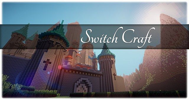 http://minecraft-forum.net/wp-content/uploads/2013/07/7774f__Switch-craft-texture-pack.jpg