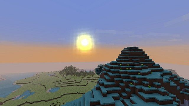 http://minecraft-forum.net/wp-content/uploads/2013/07/778ab__SM3-texture-pack-10.jpg
