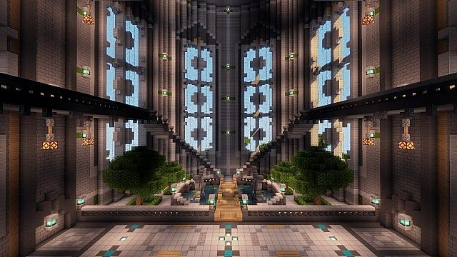 http://minecraft-forum.net/wp-content/uploads/2013/07/7956f__Aurelum-Map-13.jpg