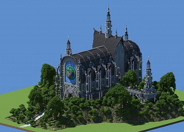 http://minecraft-forum.net/wp-content/uploads/2013/07/7956f__Aurelum-Map-14.jpg