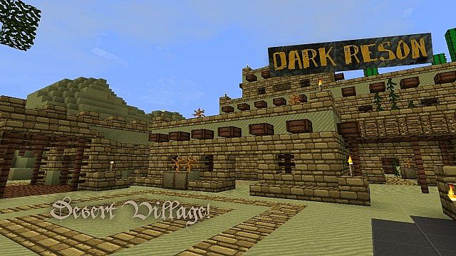 http://minecraft-forum.net/wp-content/uploads/2013/07/7a1a5__Dark-reson-texture-pack-7.jpg