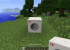 [1.6.2] Washing Machine Mod Download