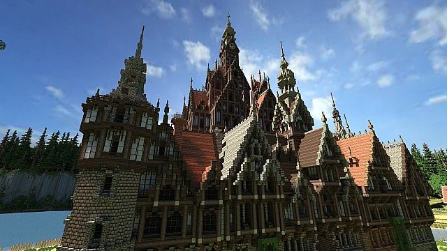 http://minecraft-forum.net/wp-content/uploads/2013/07/7a3cb__Warhammer-The-Burgomeisters-Mansion-Map-3.jpg