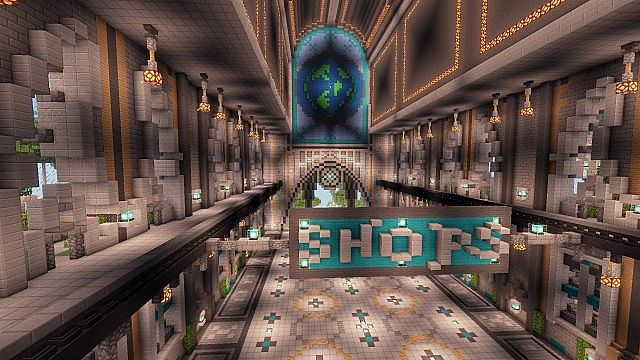 http://minecraft-forum.net/wp-content/uploads/2013/07/7a7a3__Aurelum-Map-11.jpg
