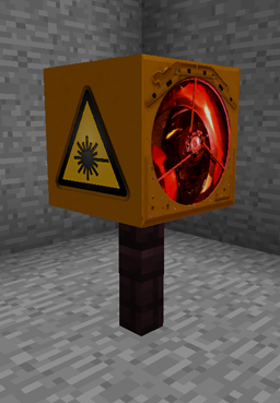 http://minecraft-forum.net/wp-content/uploads/2013/07/7c969__Portable-Mining-Laser-Mod-5.png