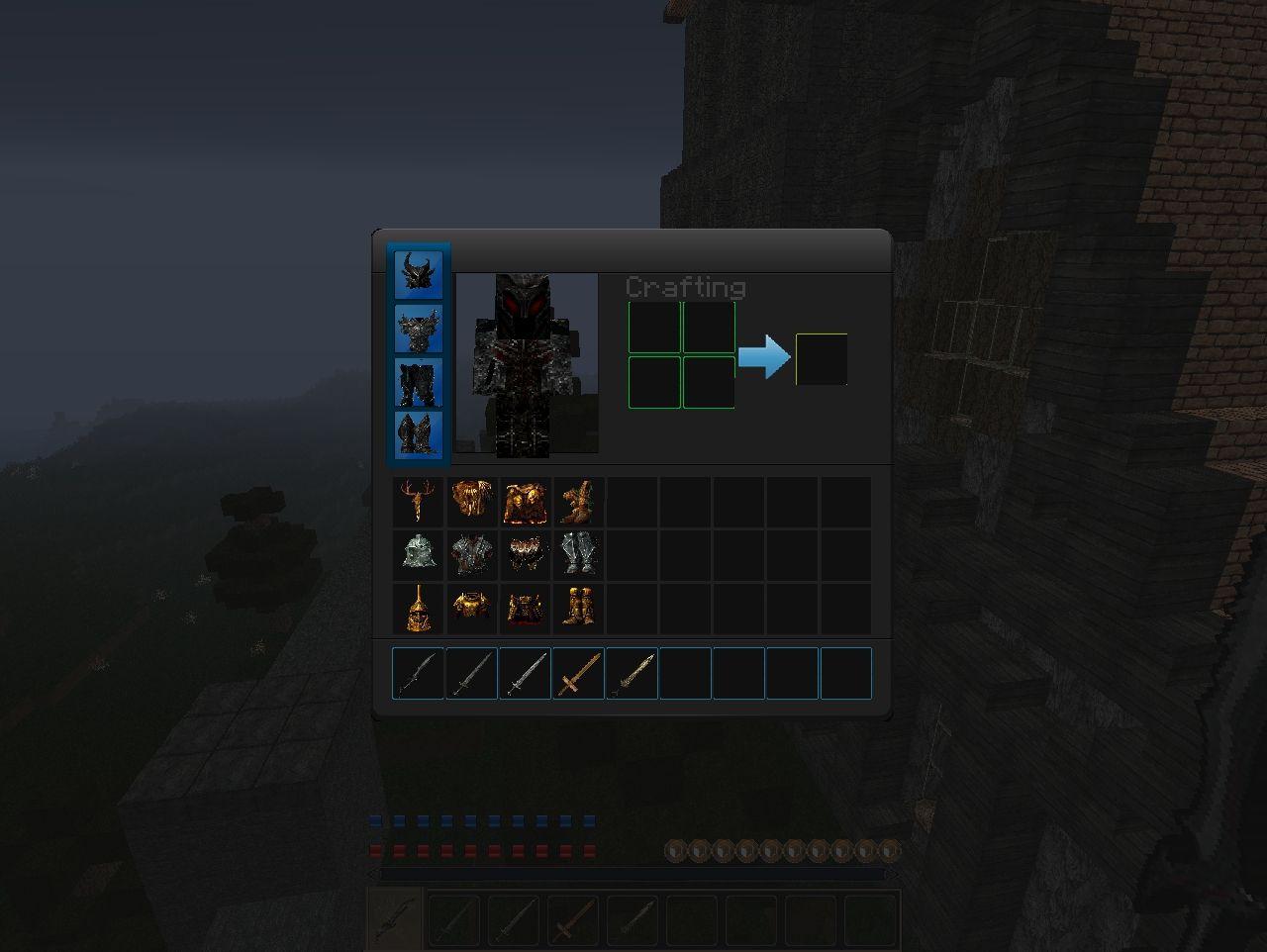 http://minecraft-forum.net/wp-content/uploads/2013/07/7cb1a__Skyrimcraft-texture-pack-2.jpg