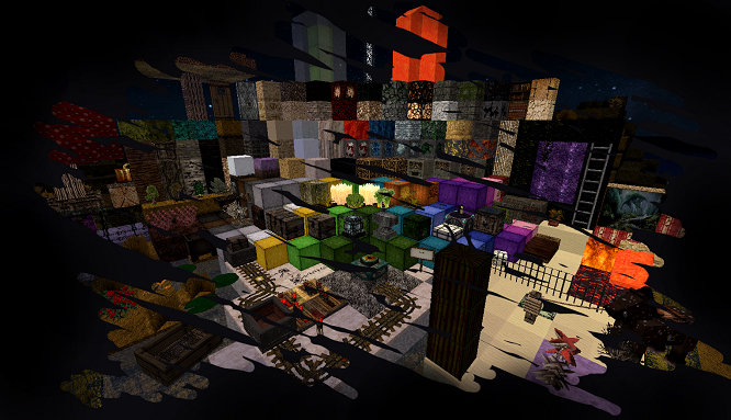 http://minecraft-forum.net/wp-content/uploads/2013/07/7dbbc__Raxx-eclipse-texture-pack-11.png