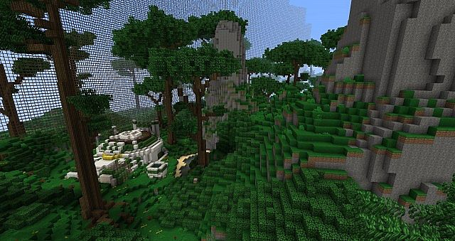 http://minecraft-forum.net/wp-content/uploads/2013/07/7e867__Teweran-Survival-Games-3-Futuristic-City-Map-9.jpg