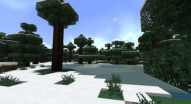80f97  Onigiris texture pack 3 [1.7.2/1.6.4] [32x] Onigiris Texture Pack Download