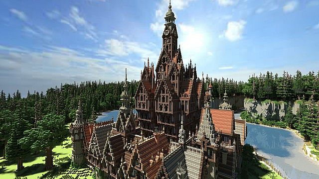 http://minecraft-forum.net/wp-content/uploads/2013/07/81798__Warhammer-The-Burgomeisters-Mansion-Map-1.jpg