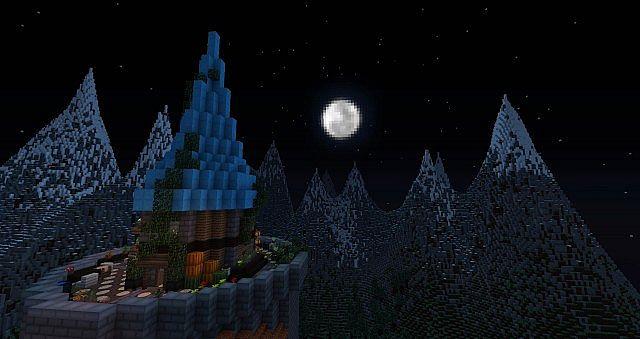 http://minecraft-forum.net/wp-content/uploads/2013/07/859da__Switch-craft-texture-pack-1.jpg