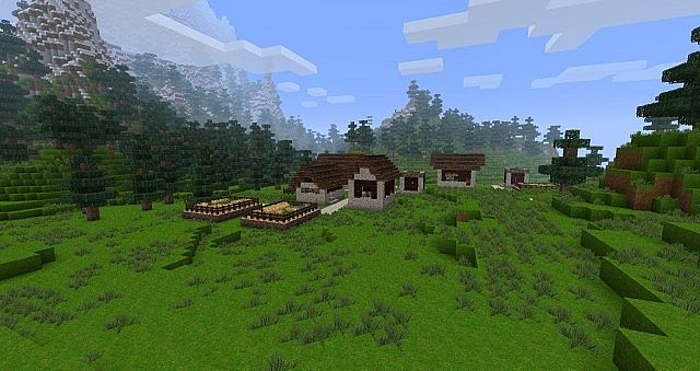 http://minecraft-forum.net/wp-content/uploads/2013/07/85a08__Hyperion-hd-texture-pack-1.jpg