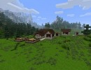 [1.7.10/1.6.4] [64x] Hyperion HD Texture Pack Download