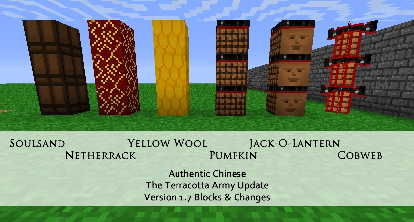 http://minecraft-forum.net/wp-content/uploads/2013/07/868e5__Authentic-chinese-rpg-texture-pack-4.jpg