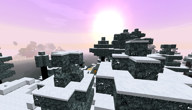 http://minecraft-forum.net/wp-content/uploads/2013/07/8753c__Raxx-eclipse-texture-pack-1.png