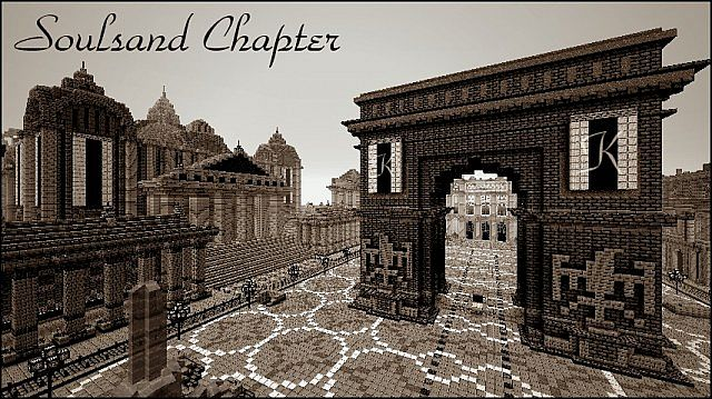 http://minecraft-forum.net/wp-content/uploads/2013/07/88566__Kalos-soulsand-chapter-texture-pack.jpg
