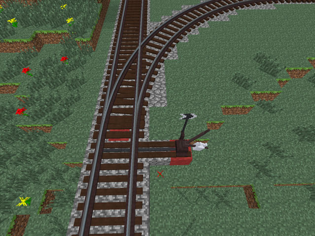 88d17  Rails of War Mod 5 Rails of War Screenshots