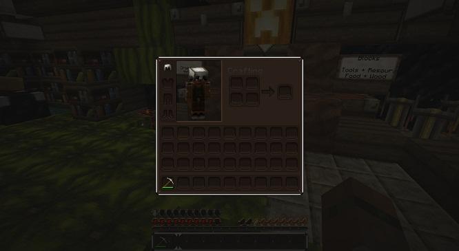 http://minecraft-forum.net/wp-content/uploads/2013/07/8a3f1__Warrens-texture-pack-7.jpg