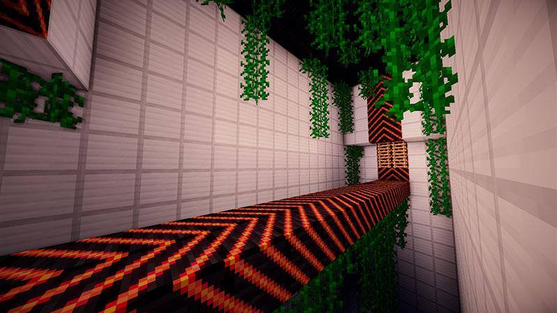 http://minecraft-forum.net/wp-content/uploads/2013/07/8e1d6__Deathrun-texture-pack-4.jpg