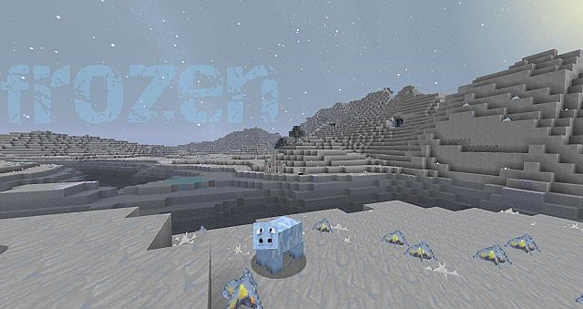 http://minecraft-forum.net/wp-content/uploads/2013/07/8f224__Ice-planet-texture-pack-5.jpg