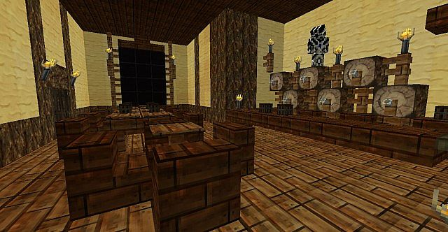 http://minecraft-forum.net/wp-content/uploads/2013/07/9029e__Synsystercraft-texture-pack-5.jpg