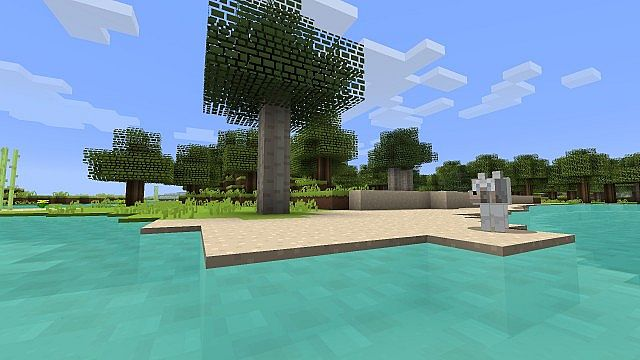 http://minecraft-forum.net/wp-content/uploads/2013/07/90873__SM3-texture-pack-3.jpg